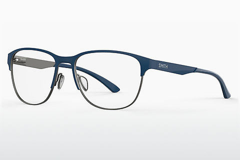 Lunettes design Smith DUGOUT FLL