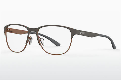 Lunettes design Smith DUGOUT FRE