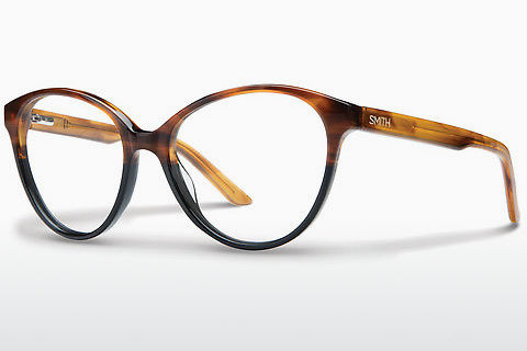 Lunettes design Smith PARLEY OGB