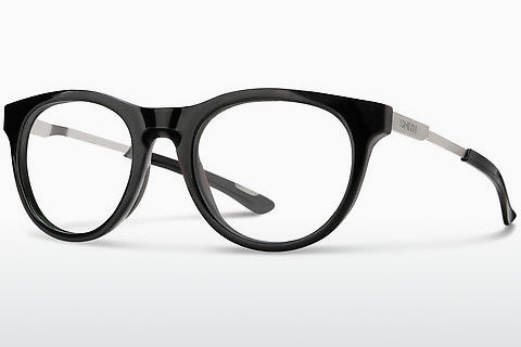 Lunettes design Smith SEQUENCE 284
