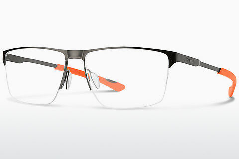 Lunettes design Smith WAVELENGTH R80