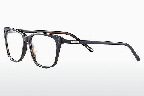 be78806dc43117 Brillen goedkoop online kopen (1.286 artikelen)