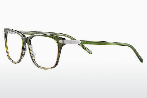 f1ec918a8e9f5e Brillen goedkoop online kopen (20.411 artikelen)