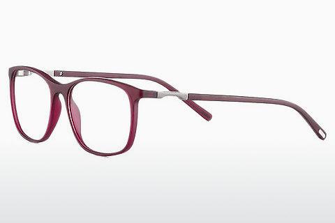 Acheter en ligne des lunettes à prix très bas (28.269 articles) 4513f611d883