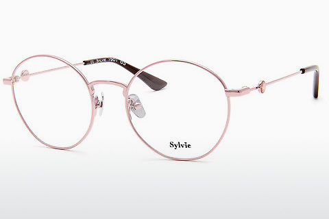 Designerbrillen Sylvie Optics Face it (1901 03)