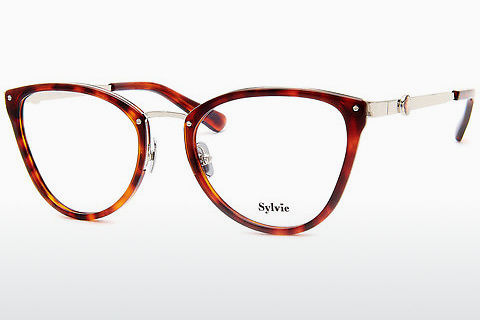 Designerbrillen Sylvie Optics Show it (1902 02)