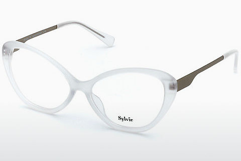Lunettes design Sylvie Optics Amsterdam 04