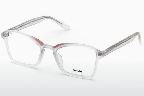 Lunettes design Sylvie Optics Hamburg 04