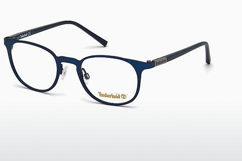 Lunettes design Timberland TB1365 091