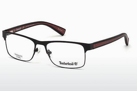 Lunettes design Timberland TB1573 002