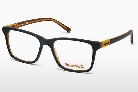 Lunettes design Timberland TB1574 091