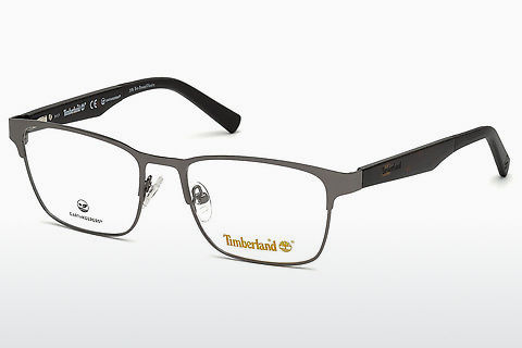 Lunettes design Timberland TB1575 009