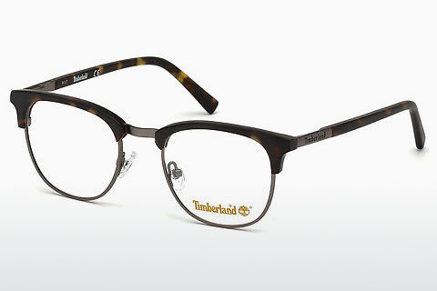 Lunettes design Timberland TB1582 052