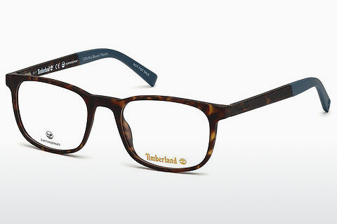 Lunettes design Timberland TB1583 052