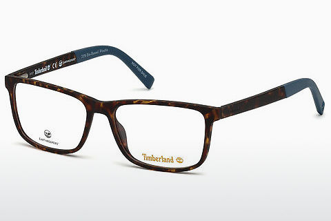 Lunettes design Timberland TB1589 052