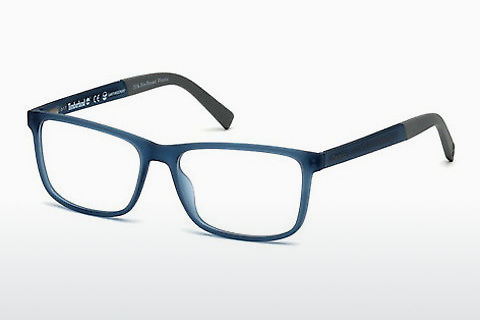 Lunettes design Timberland TB1589 091