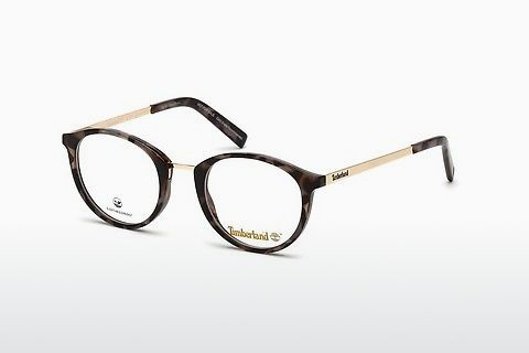 Lunettes design Timberland TB1592 056
