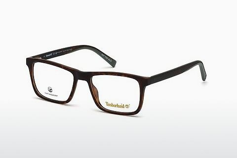 Lunettes design Timberland TB1596 052