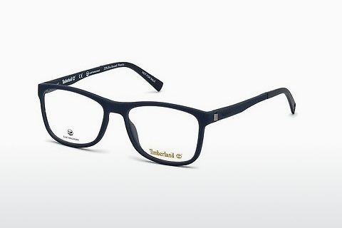 Lunettes design Timberland TB1599 091