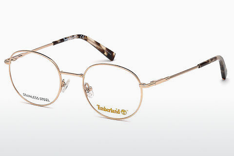Lunettes design Timberland TB1606 028