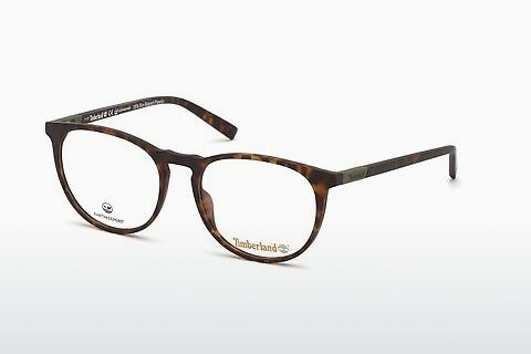 Lunettes design Timberland TB1611 052