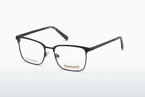 Lunettes design Timberland TB1612 002