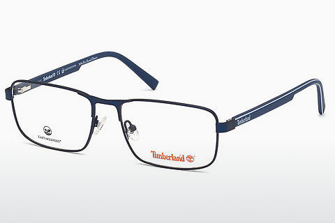 Lunettes design Timberland TB1622 091