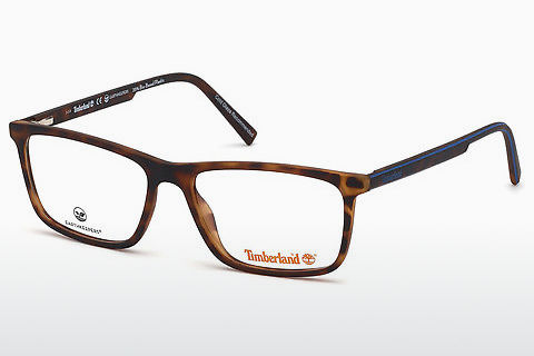 Lunettes design Timberland TB1623 052