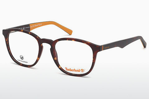 Lunettes design Timberland TB1626 052