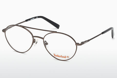 Lunettes design Timberland TB1628 009
