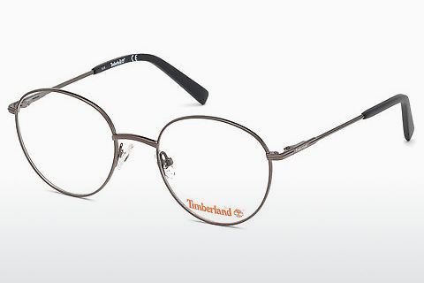 Lunettes design Timberland TB1629 008