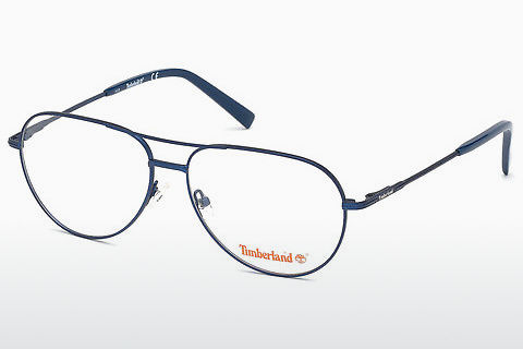 Lunettes design Timberland TB1630 091