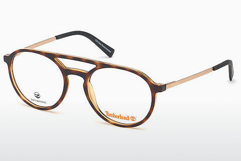 Lunettes design Timberland TB1634 052