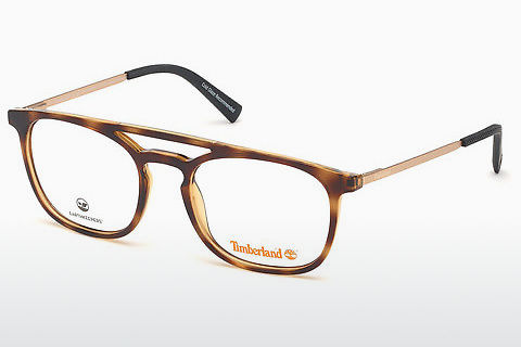 Lunettes design Timberland TB1635 052