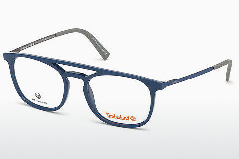 Lunettes design Timberland TB1635 090