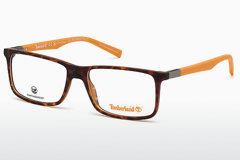 Lunettes design Timberland TB1650 052