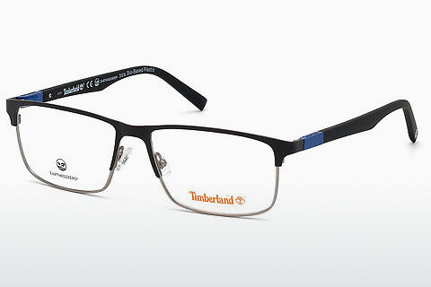 Lunettes design Timberland TB1651 002