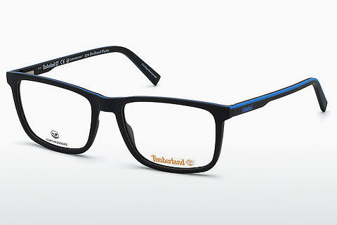 Lunettes design Timberland TB1654 002