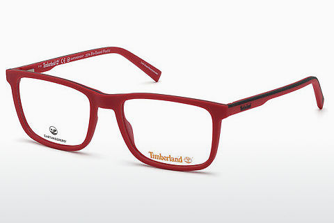 Lunettes design Timberland TB1654 067