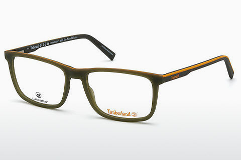 Lunettes design Timberland TB1654 097