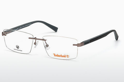 Lunettes design Timberland TB1657 009