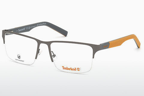 Lunettes design Timberland TB1664 007