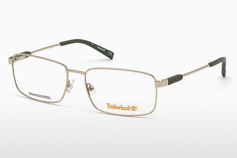 Lunettes design Timberland TB1669 032