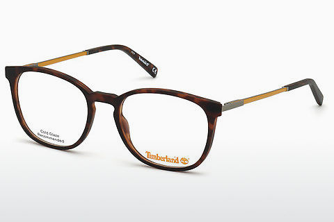 Lunettes design Timberland TB1670 052