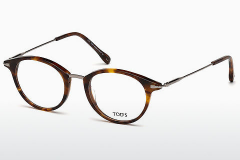 Lunettes design Tod's TO5169 055