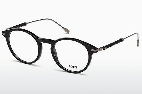 Lunettes design Tod's TO5170 001