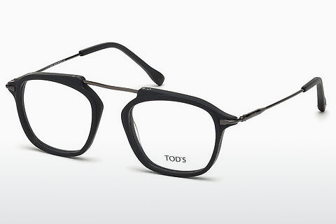 Lunettes design Tod's TO5182 020