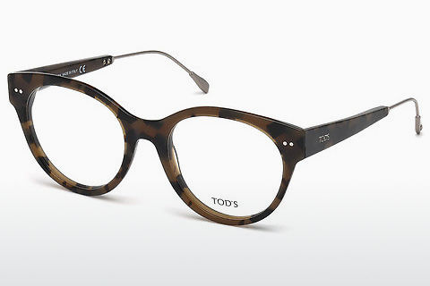 Lunettes design Tod's TO5197 055