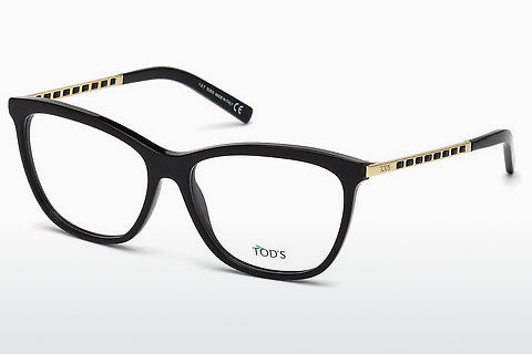 Lunettes design Tod's TO5198 001