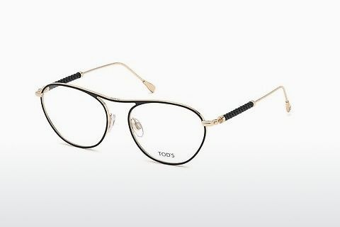 Lunettes design Tod's TO5199 033